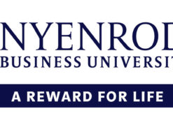 nyenrode business universiteit contact