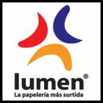 Cyber papeleria logo