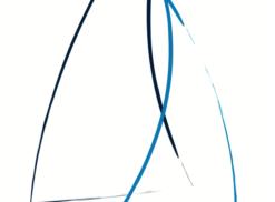 Quasar Energy Group Logo Photo - 1