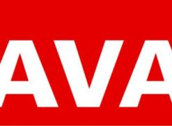 Ravak Logo Photo - 1