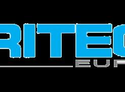 Refaccionaria Repsa Logo Photo - 1