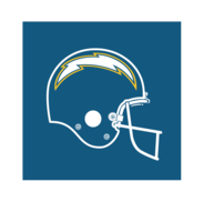 SignOn San Diego Logo Photo - 1