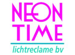 Signcare Logo Photo - 1