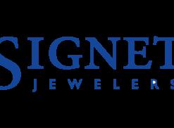 Signet Logo Photo - 1