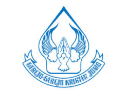 Sinode GKJ Logo Photo - 1