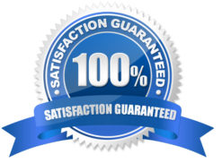 Total Satisfaction Services Logo Photo - 1