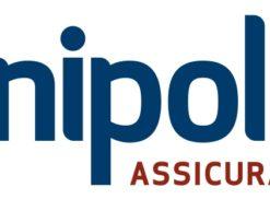 UNIAPEL Logo Photo - 1