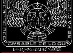 UVM Logo Photo - 1