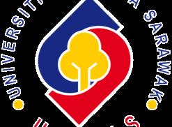 Unimas Logo Png