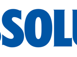 VoSKY Logo Photo - 1