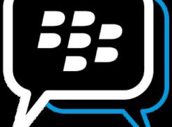 WOX Logo Photo - 1