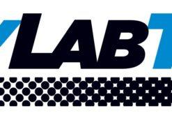 Wadsworth Group Logo Photo - 1