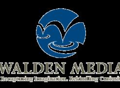 Walden Logo Photo - 1