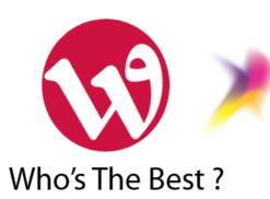Wataniya Logo Photo - 1