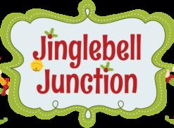 Web Junction Logo Photo - 1