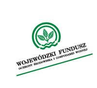 Woitek Network Technology Logo Photo - 1