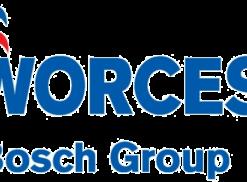 Worcester Bosch Group Logo Photo - 1