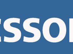 WordPress Logo Photo - 1