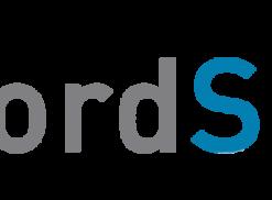 WordStream Logo Photo - 1