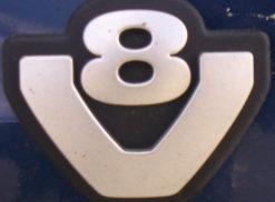 World Sensing Logo Photo - 1