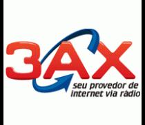 WorldNet Provedor de Internet Logo Photo - 1