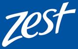 Zest Logo Photo - 1