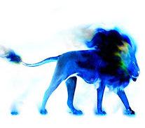 Zetronic Logo Photo - 1