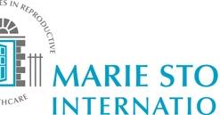 Marie stopes Logo Photo - 1