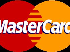 Mastercare Logo Photo - 1