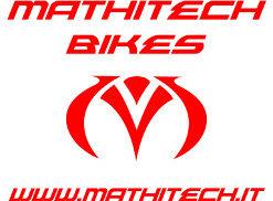 Matra Racing Club De Paris (late 80s logo) Photo - 1