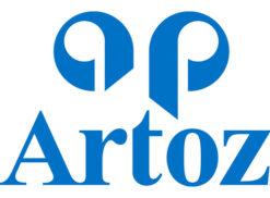 Message ag Logo Photo - 1