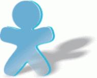Vox_py Logo Photo - 1
