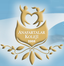 Özel Ankara Koleji Logo photo - 1