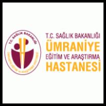 ümraniye eğitim ve araştırma hastanesi Logo photo - 1