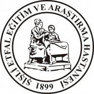 şişli etfal Logo photo - 1