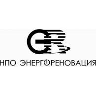 НПО Энергореновация Logo photo - 1