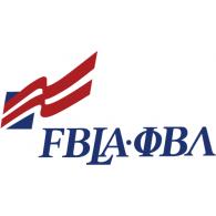 Типография А4 Logo photo - 1
