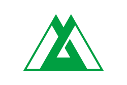 1 Flag Logo photo - 1
