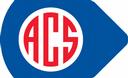 1Spatial Logo photo - 1