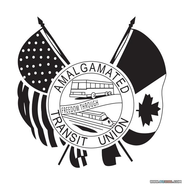 A`irsrtream Logo photo - 1