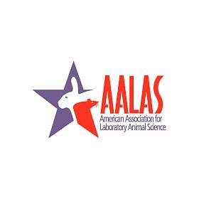 AALAS Logo photo - 1