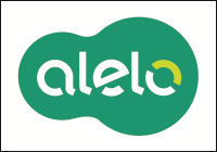 ALELO REFEIÇÂO Logo photo - 1