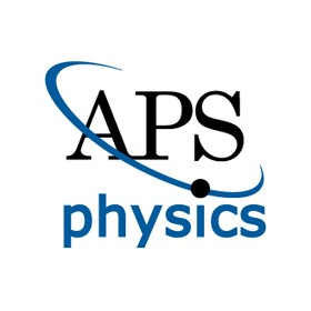 APS (American Physical Society Logo photo - 1