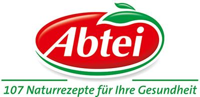 APSEI Logo photo - 1