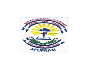 APUFRAM Logo photo - 1