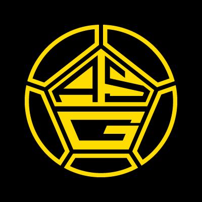 AS Gérouville Logo photo - 1