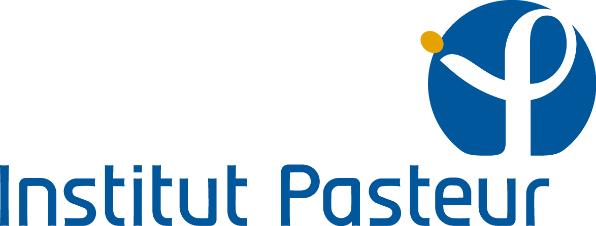 AS Institut Pasteur Logo photo - 1