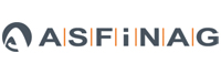 ASFINAG Logo photo - 1