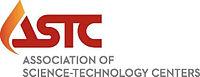 ASTC Logo photo - 1