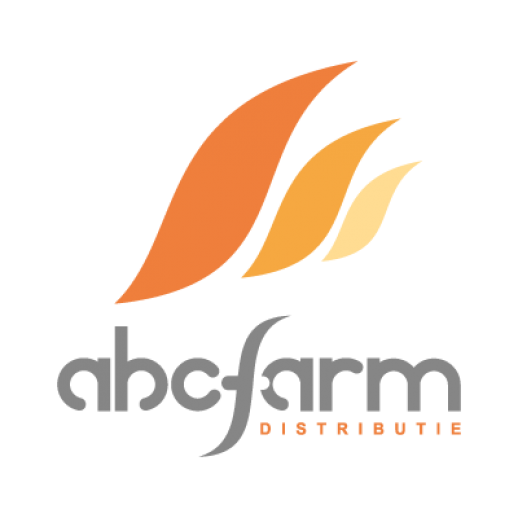 Abcfarm Logo photo - 1